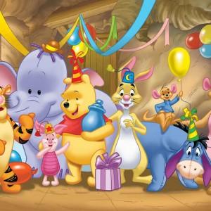 winnie-pooh-other